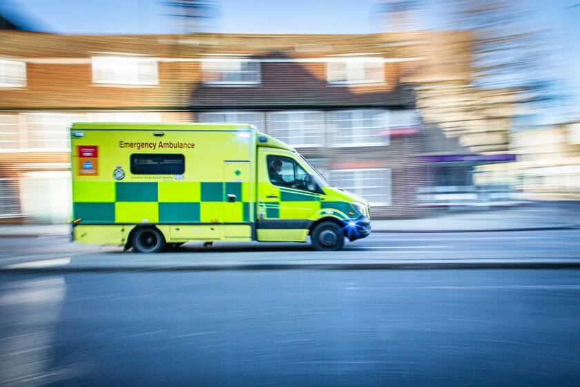 Reino Unido inicia un gran piloto hacia la medicina personalizada: análisis de ADN a centenares de ciudadanos...