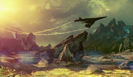 El nuevo planeta por descubrir en Destiny será Venus