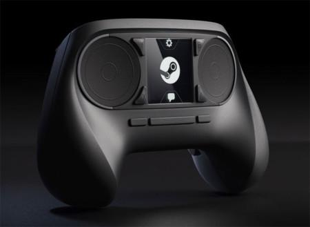 Así se juega a Portal 2 y Civilization V con el Steam Controller