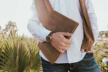 Llibelle, una marca nacida en Alicante, tiene las más sustentables y elegantes agendas para planear el 2021