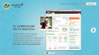 AnimalVitae, todo el historial de tu mascota en un solo lugar