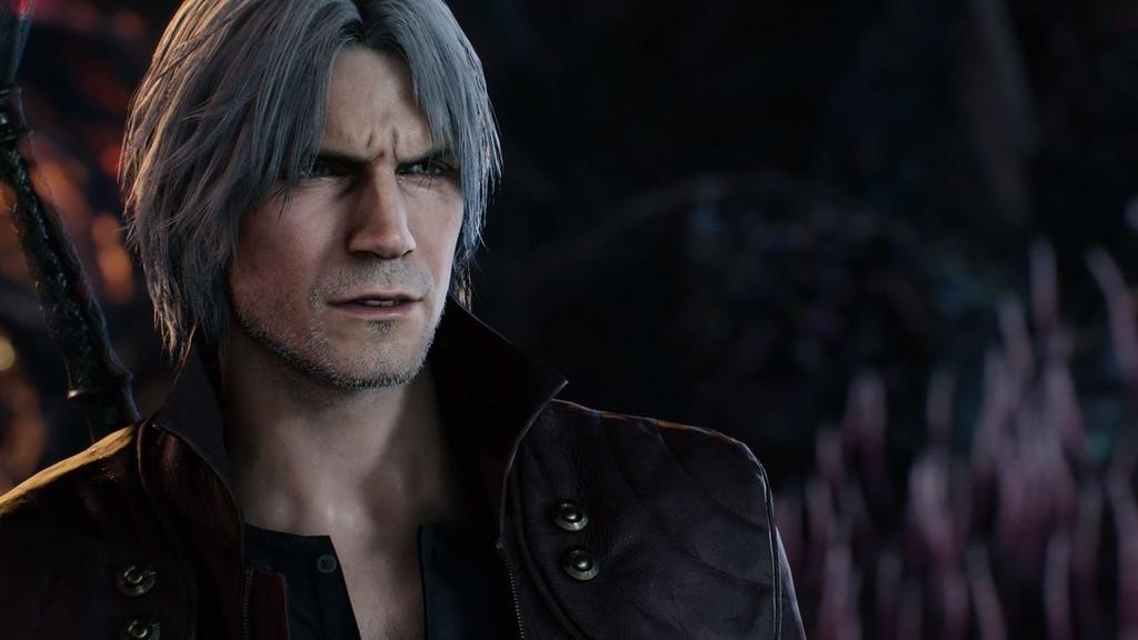 Devil May Cry tendrá su propia serie de animación a cargo del productor de la serie de Castlevania