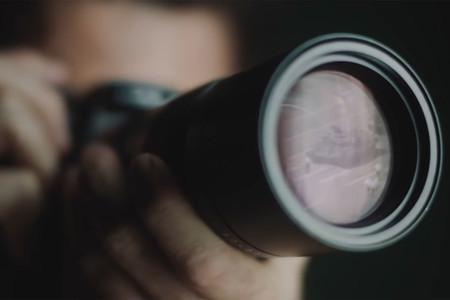 'The Hunt': el controvertido homenaje al fotoperiodismo que el gobierno Chino quiere censurar