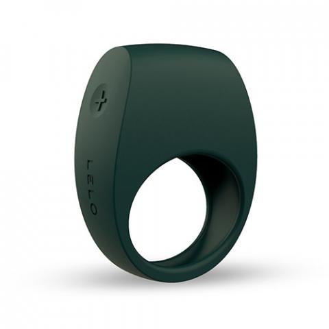 TOR ™ 2 anillo vibrador para parejas.