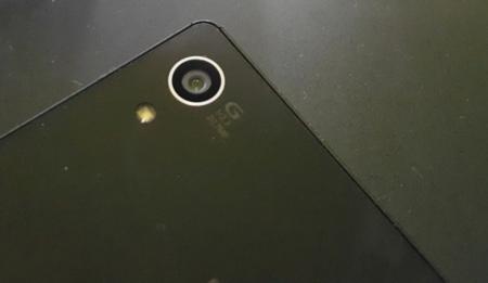 Sony Xperia Z4 en nuevas imágenes, muy parecido al Z3