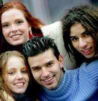 Los jóvenes, su visión del trabajo y las políticas de RRHH