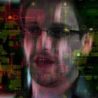 """En EEUU rebajan el tono con Snowden: de traidor a haber realizado """"un servicio público"""""""