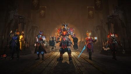 Diablo Immortal 02