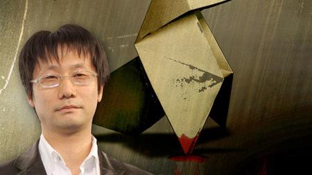 'Heavy Rain', hasta Kojima ha querido entrevistarse con sus desarrolladores