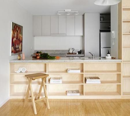 Renovar la cocina - 3