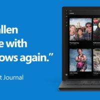 Microsoft saca pecho con Windows 10 y publica un vídeo con los mejores titulares de prensa