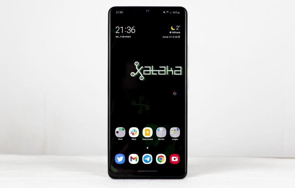 Principales problemas de los Samsung Galaxy con One UI y cómo solucionarlos