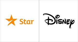 Disney lanzará Star como un nuevo servicio de streaming en 2021 para competir con Netflix, HBO y compañía
