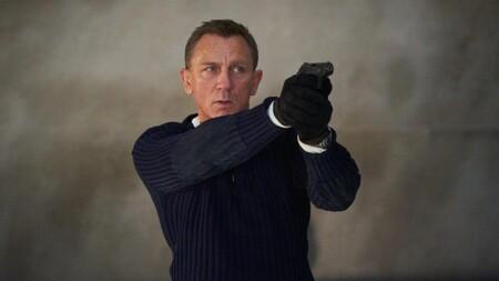 MGM cuelga el cartel de 'Se Vende', con sus franquicias de James Bond, Rocky y mucho más, según Variety