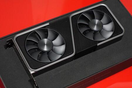 Las GeForce RTX 3070 se están vendiendo en China a precio de saldo tras la caída de la minería de Bitcoin y criptomonedas