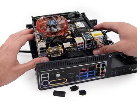 iFixit_Steam_Machine_mini_ITX