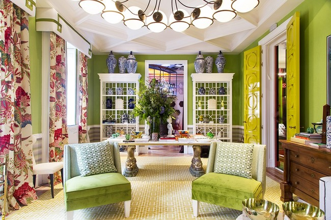 Westwing Casa Decor