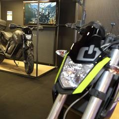Foto 65 de 105 de la galería motomadrid-2017 en Motorpasion Moto