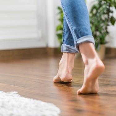Reeducación y atención a la pisada: las claves para una figura perfecta y sana. ¿Conoces el Estudio biomecánico y postural?