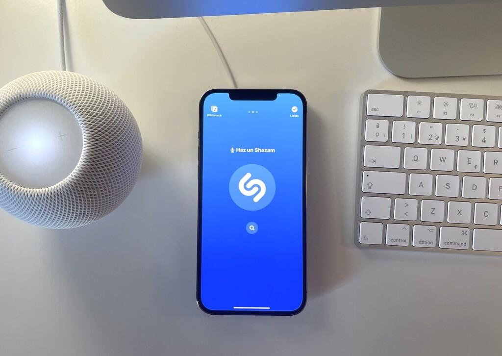 Shazam supera los 200 millones de usuarios únicos y publica el top 100 mundial de canciones más buscadas