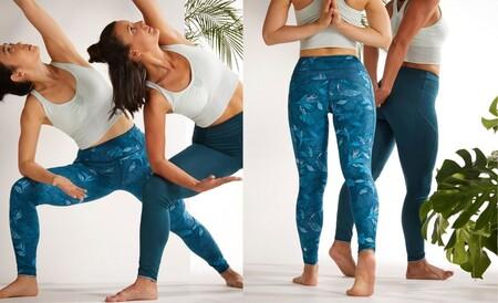 Decathlon Yoga 1https://www.decathlon.es/es/p/mallas-leggings-mujer-seamless-tobillero-yoga/_/R-p-308834?mc=8556277&c=NEGRO