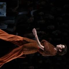 Foto 33 de 106 de la galería adolfo-dominguez-en-la-cibeles-madrid-fashion-week-otono-invierno-20112012 en Trendencias
