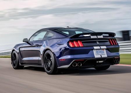 Ford-Mustang-Mach-1-2021-potencia