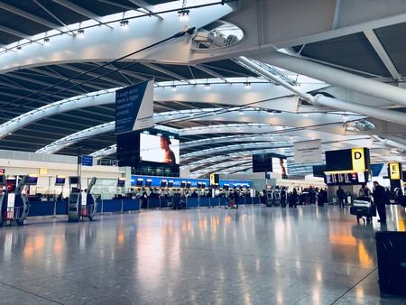 Los Acuerdos de París tumban la ampliación del Aeropuerto de Heathrow: los acuerdos contra el clima empiezan a tener consecuencias
