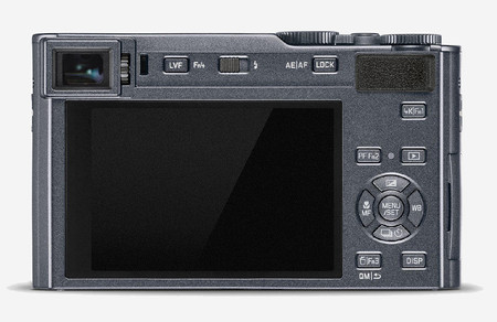 Leica C Lux 03