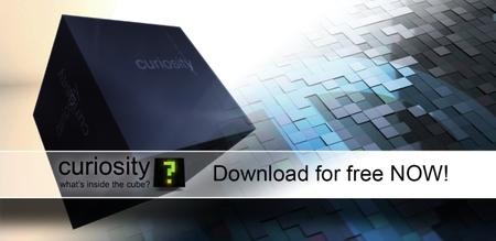 Peter Molyneux se ve forzado a pedir donaciones para solucionar los problemas de 'Curiosity: What's in the Cube'