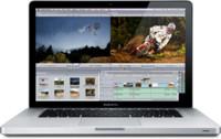 Nuevo hardware en los Mac portátiles III: restante y conclusiones