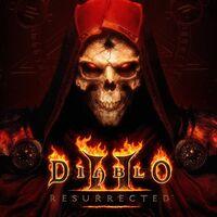 Un par de vídeos comparativos ponen cara a cara las asombrosas cinemáticas de Diablo II Resurrected y el juego original