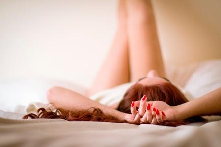8 cosas asombrosas que quizá no sabías sobre tu vagina