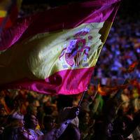 El fin de la excepcionalidad española: qué significa el pacto de PP y Vox en el contexto europeo