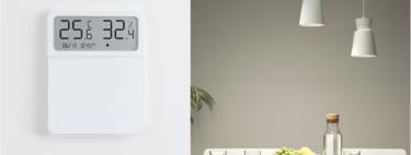 Xiaomi lanza el MIJIA Screen Display Switch, un interruptor inteligente con el que podrás controlar remotamente tus dispositivos
