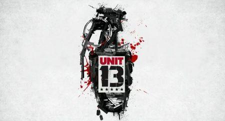 'Unit 13'. Vídeos sobre sus diferentes modos de juego y más