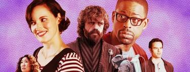 Emmy 2019: dónde ver en streaming las series ganadoras