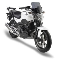 Foto 9 de 19 de la galería accesorios-givi-para-la-honda-nc700s en Motorpasion Moto