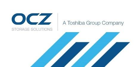 OCZ Storage Solutions publica términos de garantía para SSDs OCZ