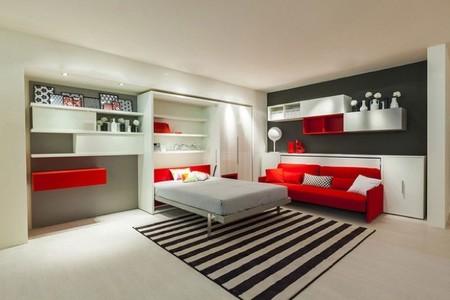 dormitorio clei 3