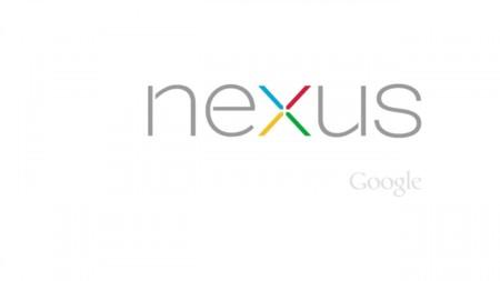 Marlin y Sailfish, todo lo que sabemos hasta ahora de los nuevos Nexus de Google