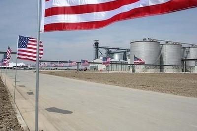 La batalla por el bioetanol en Estados Unidos no ha hecho más que comenzar