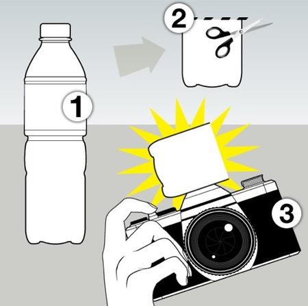 8_diffuser.jpg