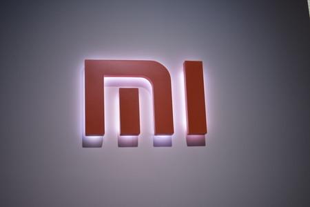Xiaomi unirá fuerzas con América Móvil (Telcel) para consolidar su presencia en México y Latinoamérica