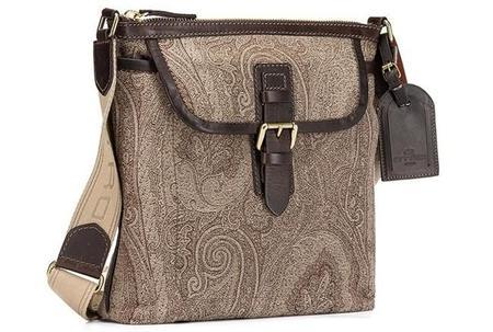 Crossbody Bag Etro (1)