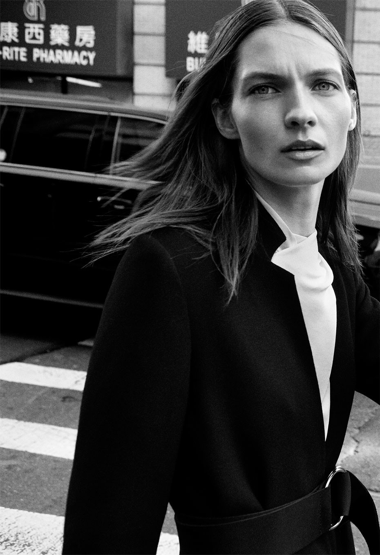 Foto de Zara Monday to friday 2017 (8/10)