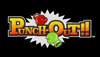 'Punch-Out!!': el personaje secreto es...