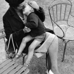 Foto 18 de 39 de la galería mothers en Bebés y más
