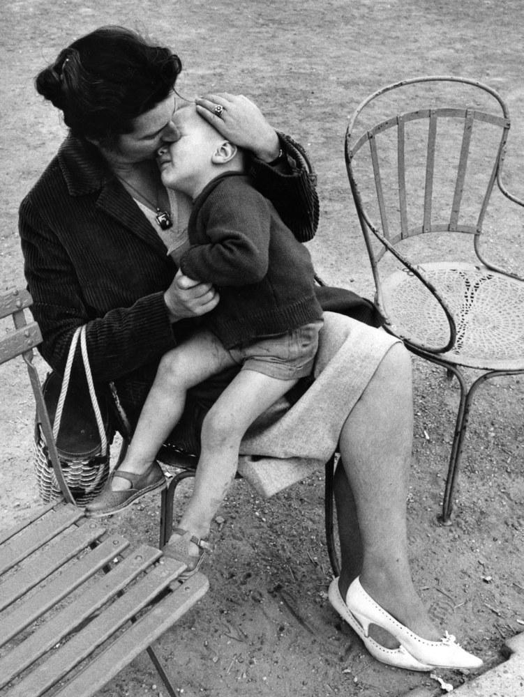 Foto de Mothers (18/39)