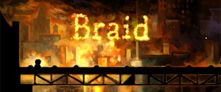 mejores2008_MgnBRAID.jpg